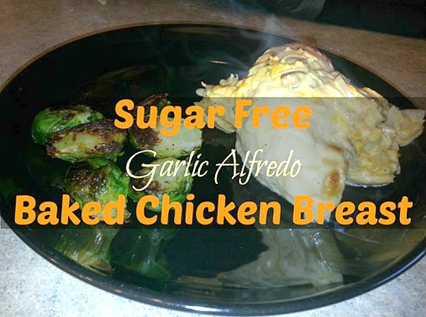 Sugar-Free-Garlic-Alfredo-Chicken-Breast_thumb (1)