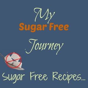 Sugar Free Recipes