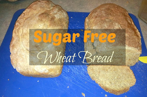 Sugar-Free-Wheat-Bread-jFinal