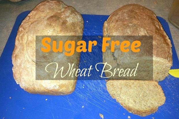 Sugar-Free-Wheat-Bread-jFinal