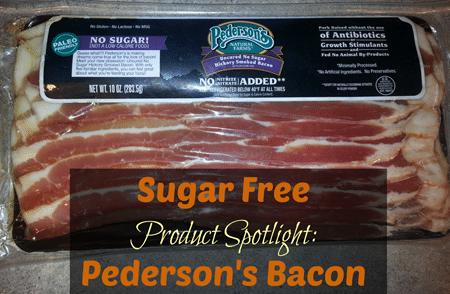 Pederson's Bacon