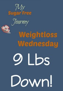 1/13 Weightloss Wednesday: My Failure at The Movies