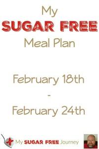 My Sugar Free Meal Plan pin (2) (1) (1)