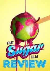 That Sugar Film Review