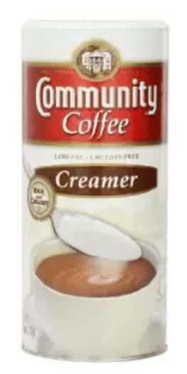 Sugar Free Powdered Chocolate Coffee Creamer Recipe