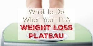 Lose body fat stronglifts photo 3