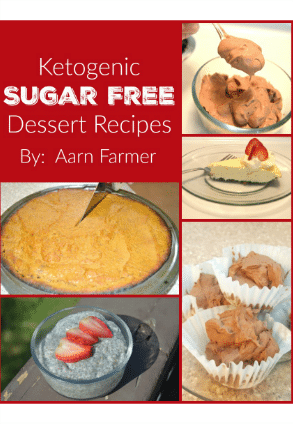 ketogenic-sugar-free-dessert-recipes