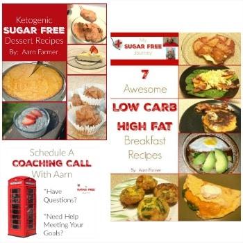 recipe-books-call-bundle