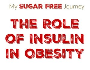 the-role-of-insulin