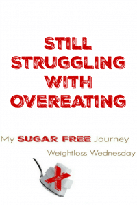 weightloss-wednesday-overeating-pin