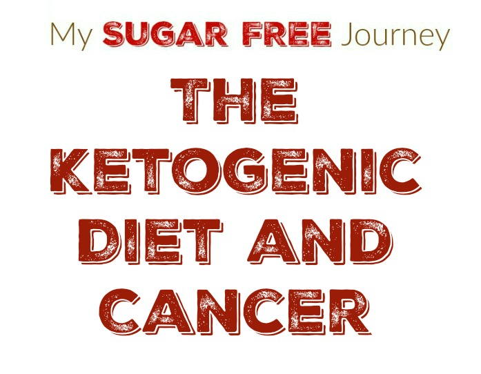 Ketogenic Diet in Advanced Cancer