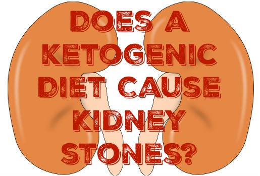 Does a Ketogenic Diet Cause Kidney Stones? | My Sugar Free Journey
