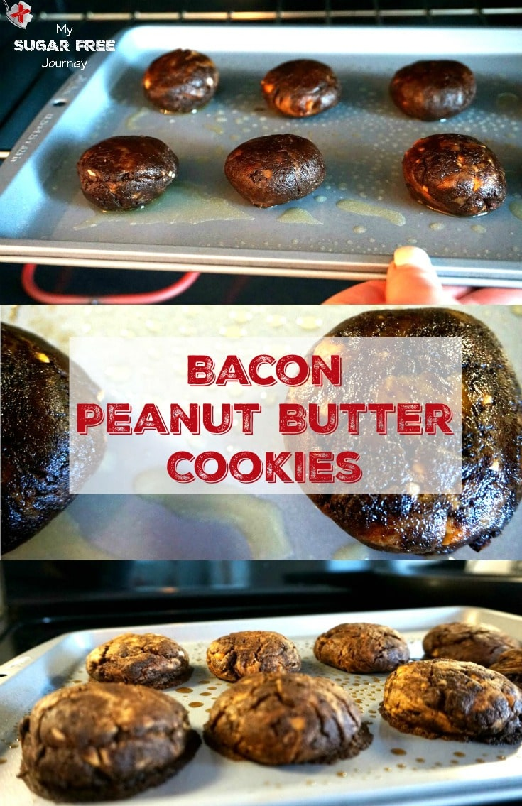 It's always nice to find a tasty dessert recipe that is sugar free, low carb and ketogenic. I'm looking to expand my options of easy to make treats because sometimes I like to end my day with a nibble of something sweet.