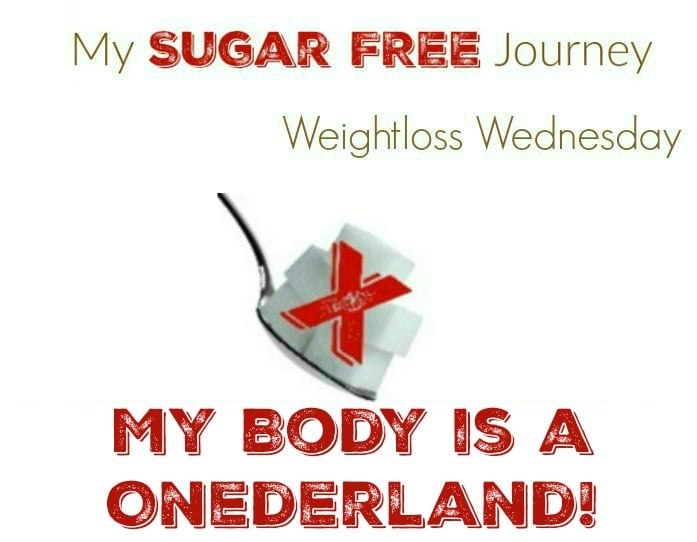 one derland weight loss