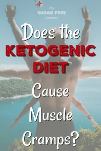 Does the Ketogenic Diet Cause Muscle Cramps?