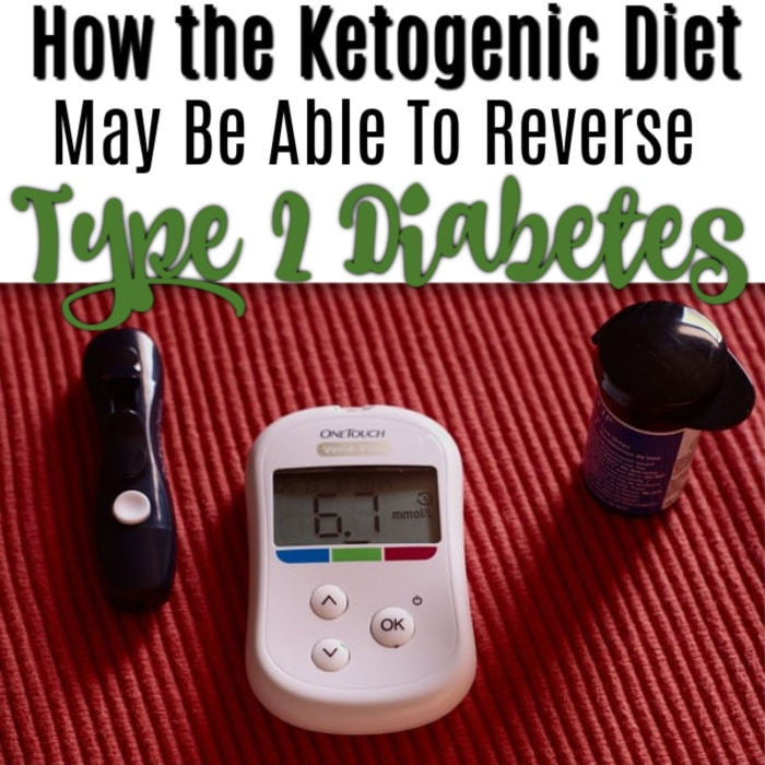 Can the Ketogenic Diet actually <a href=